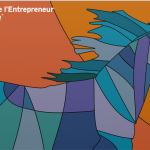 Gilles Hamou, CEO d'UPMEM, est nominé pour le prix Entrepreneur de l'Année E&Y