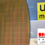 UPMEM to present its true Processing-In-Memory solution @ Hot Chips 2019 leading conference