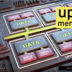 UPMEM Tech&Silicon Announcement Raises Strong Interest