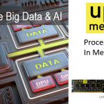 UPMEM Recognized for Its Innovations in the Semiconductor Industry