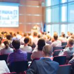 Press Release & Conferences