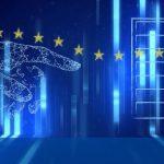 EIC names UPMEM 2021 EU semiconductor champion